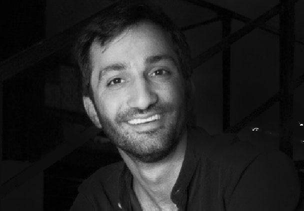 Maurice Mattar - Co-Founder & CEO